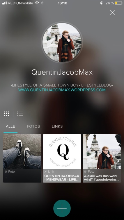 @QuentinJacobMax